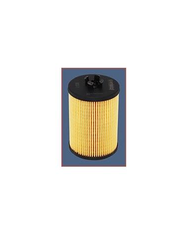 L130 - Filtre à huile