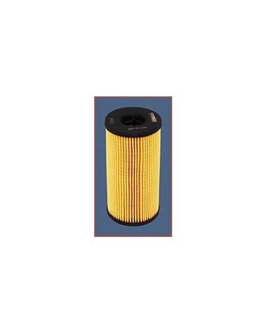 L134 - Filtre à huile