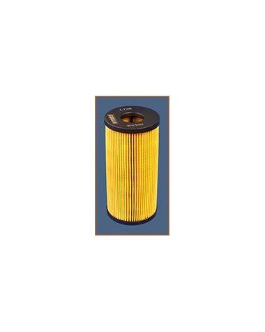 L136 - Filtre à huile