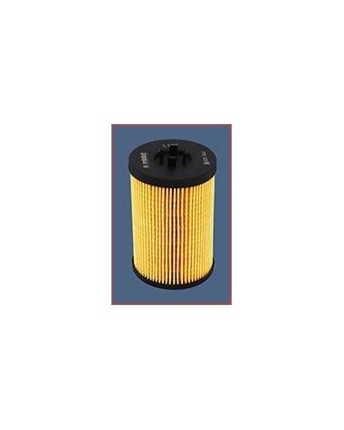 L137 - Filtre à huile