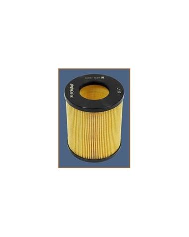 L139 - Filtre à huile