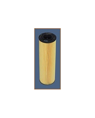L144 - Filtre à huile