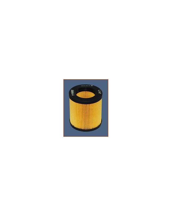 L147 - Filtre à huile