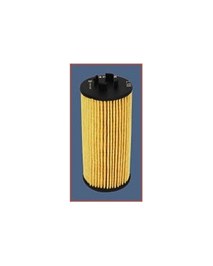 L155 - Filtre à huile