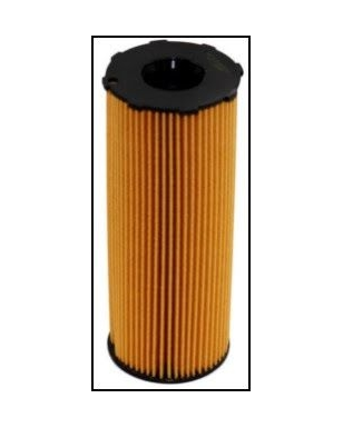 L168 - Filtre à huile