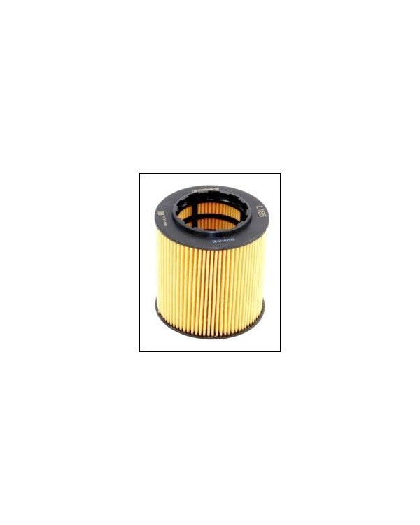 L185 - Filtre à huile