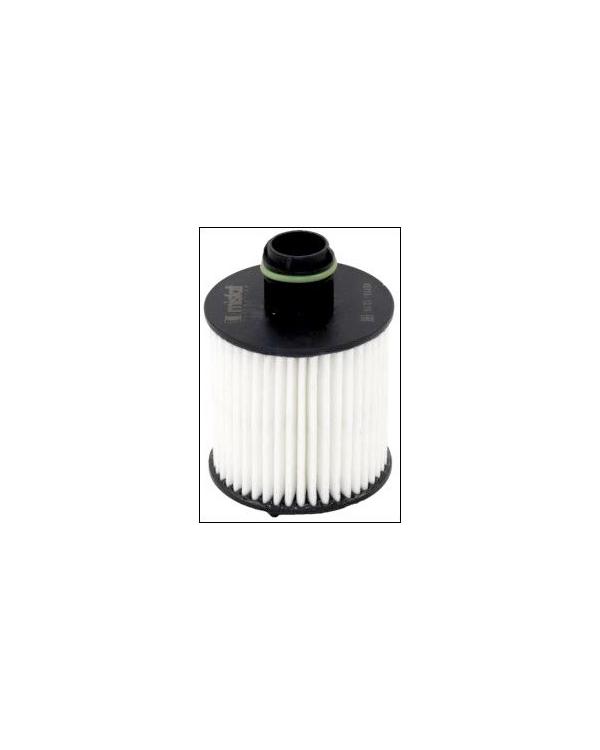 L202 - Filtre à huile