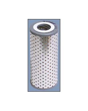 L407A - Filtre à huile