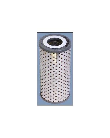 L408 - Filtre à huile