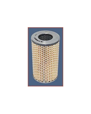 L422 - Filtre à huile