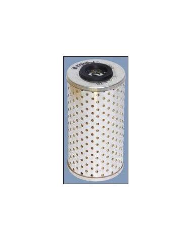 L480 - Filtre à huile