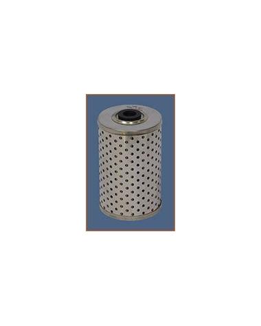 L482A - Filtre à huile