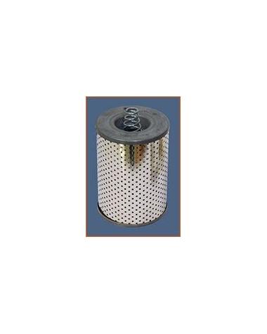 L505 - Filtre à huile