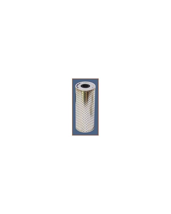 L543 - Filtre à huile