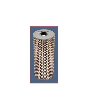 L545 - Filtre à huile
