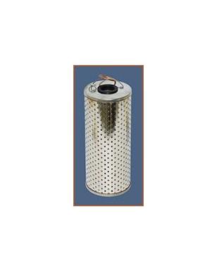 L546 - Filtre à huile