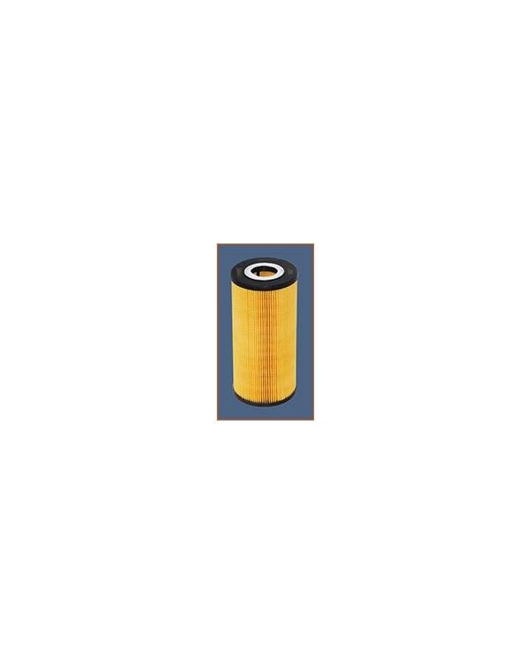L583 - Filtre à huile