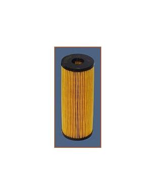 L586 - Filtre à huile