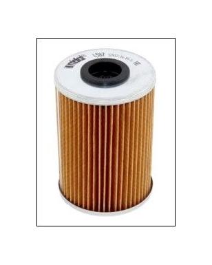 L587 - Filtre à huile