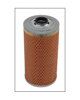 L589 - Filtre à huile