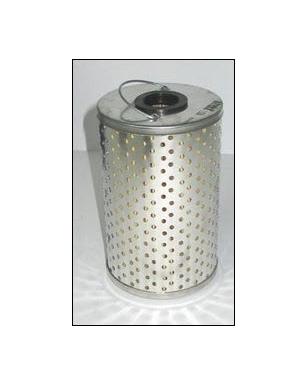 LM520 - Filtre à huile