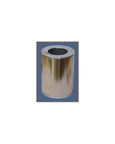 LM541 - Filtre à huile