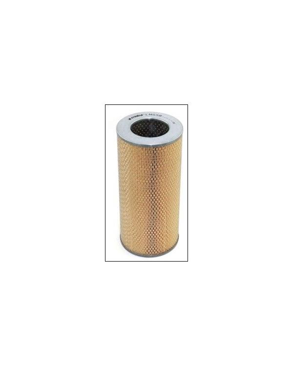 LM558 - Filtre à huile