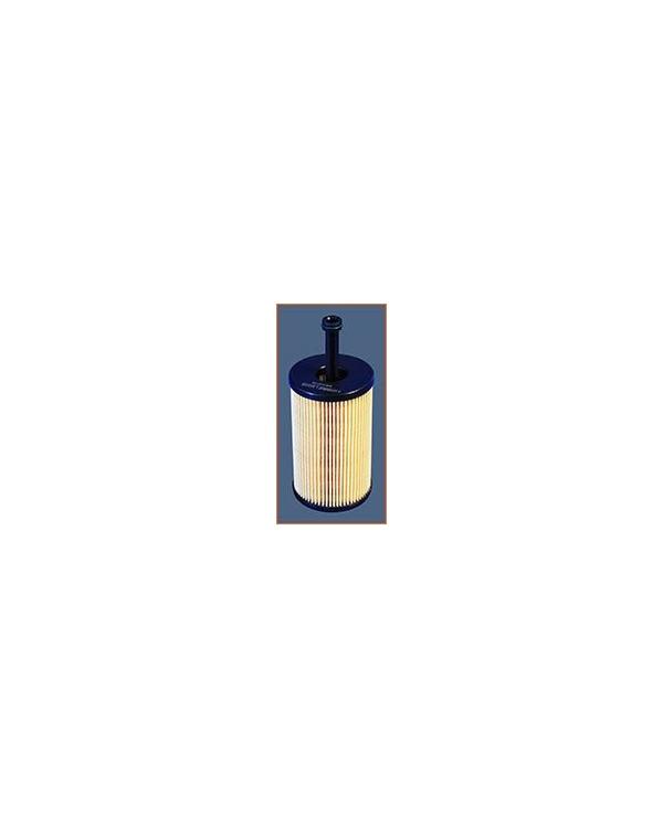 LM559 - Filtre à huile