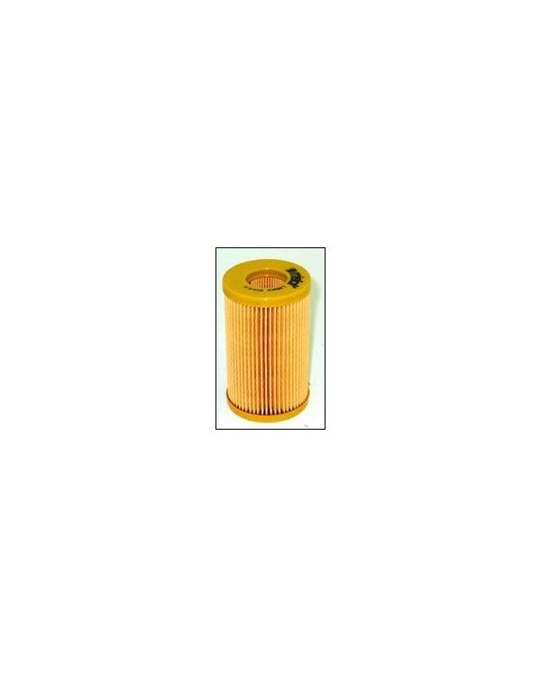 LM563 - Filtre à huile