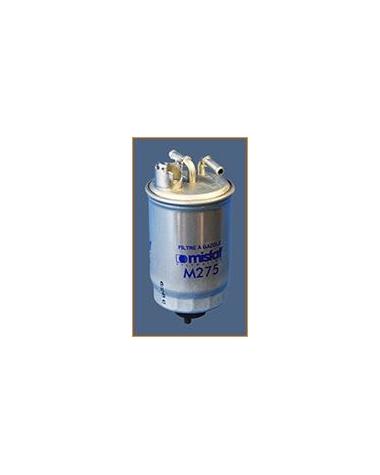 M275 - Filtre à gasoil