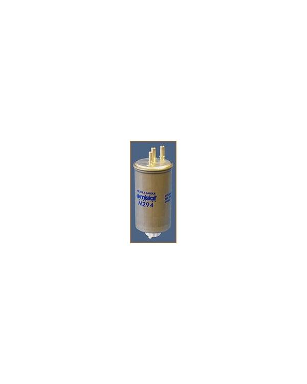 M294 - Filtre à gasoil
