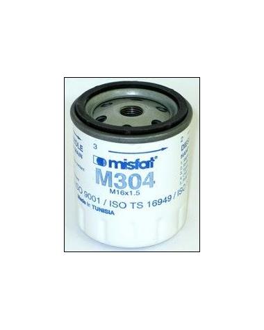 M304 - Filtre à gasoil