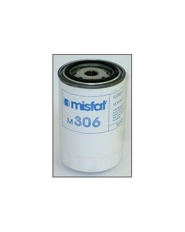 M306 - Filtre à gasoil
