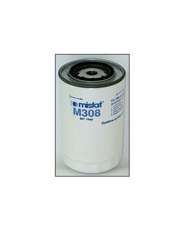 M308 - Filtre à gasoil