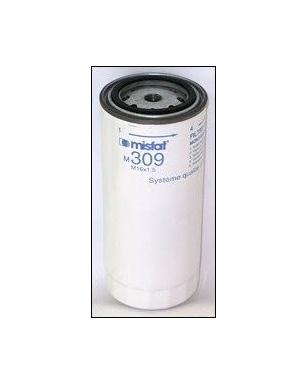 M309 - Filtre à gasoil