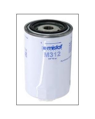 M312 - Filtre à gasoil