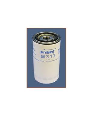 M313 - Filtre à gasoil