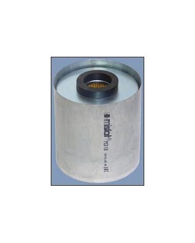 M318 - Filtre à gasoil