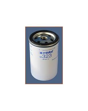 M323 - Filtre à gasoil