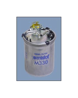 M330 - Filtre à gasoil
