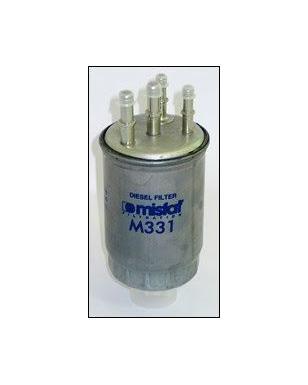 M331 - Filtre à gasoil