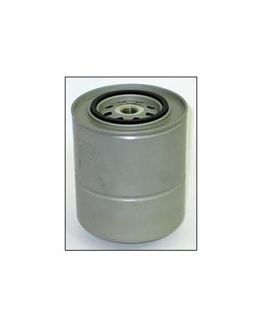 M333 - Filtre à gasoil