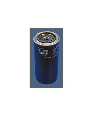 M349 - Filtre à gasoil