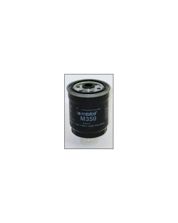 M350 - Filtre à gasoil
