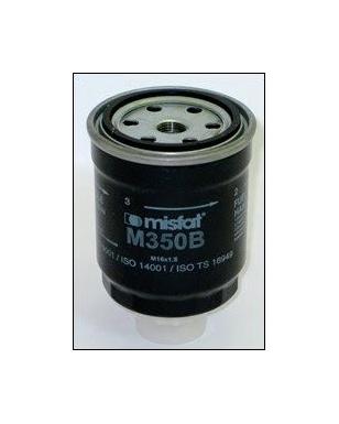 M350B - Filtre à gasoil
