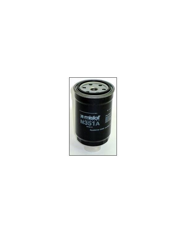 M351A - Filtre à gasoil