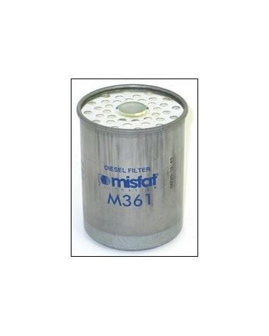 M361 - Filtre à gasoil