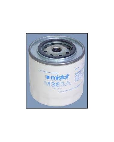 M363A - Filtre à gasoil