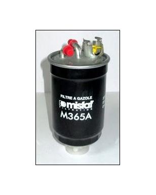 M365A - Filtre à gasoil