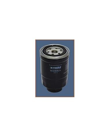M366A - Filtre à gasoil